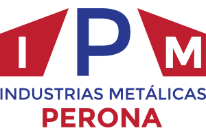 Industrias Metálicas Perona